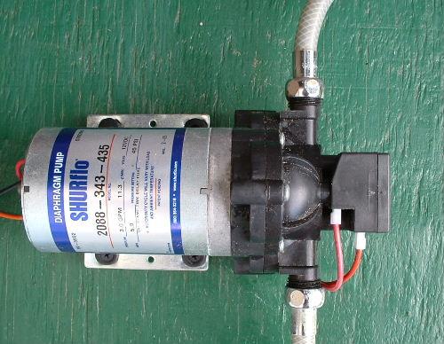 12 volt dc pump    79 99
