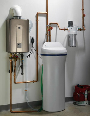 Ge hot water heaters electric heating elements
