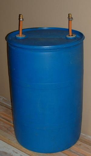 55 gallon water heater. 55 Gallon Water Heater