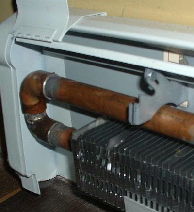 12v Heating Element